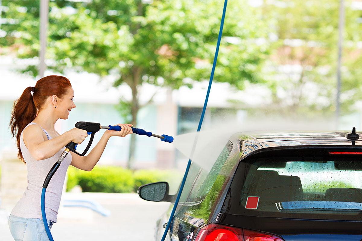 Carpet Shampooer Rental Home Depot Images. Small Carpet ...