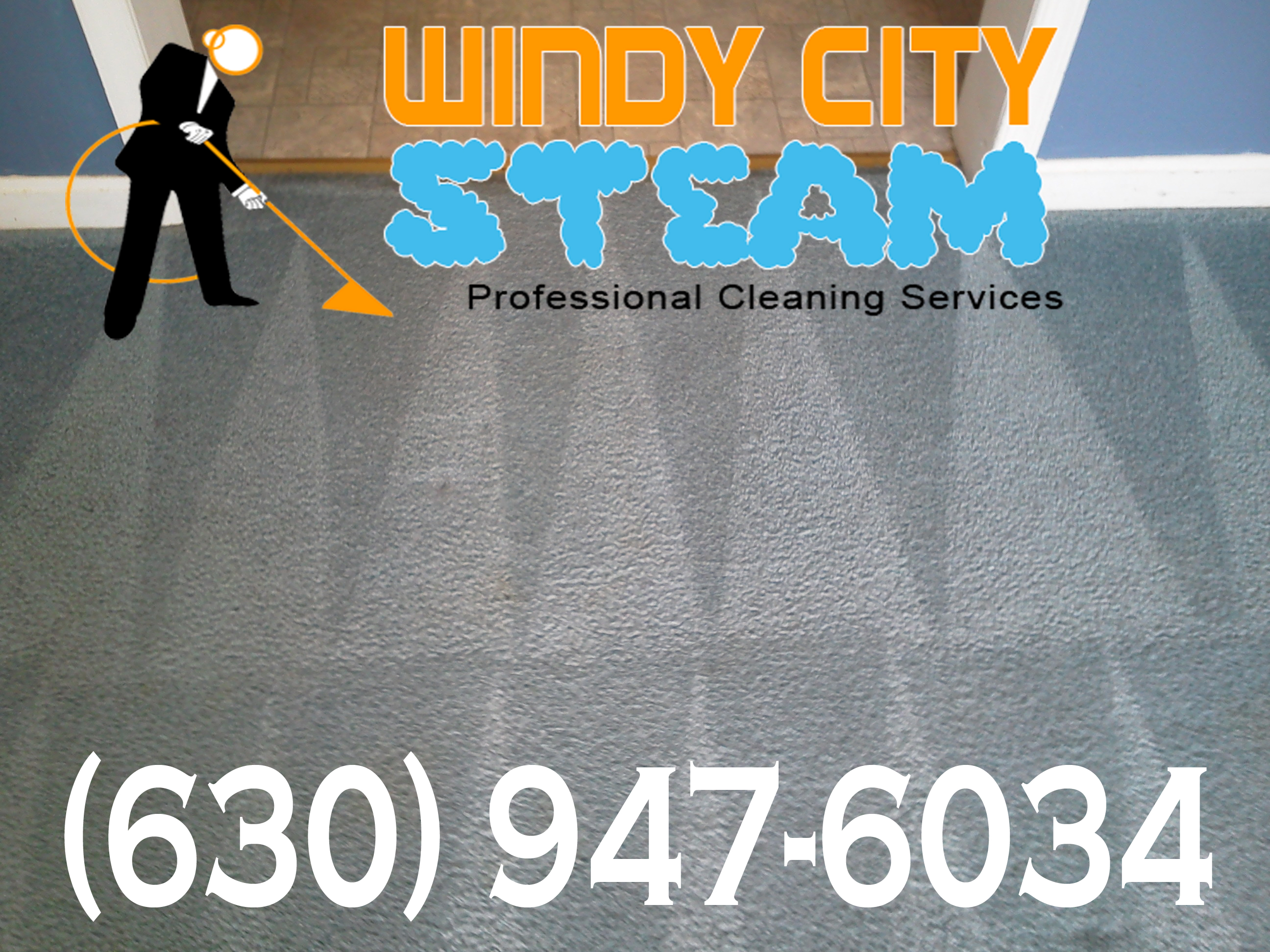 Car Interior Cleaning Services Near Me >> Carpet Cleaning in Bolingbrook, IL | Carpet Cleaners Windy ...