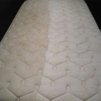 Mattress Cleaning Addison