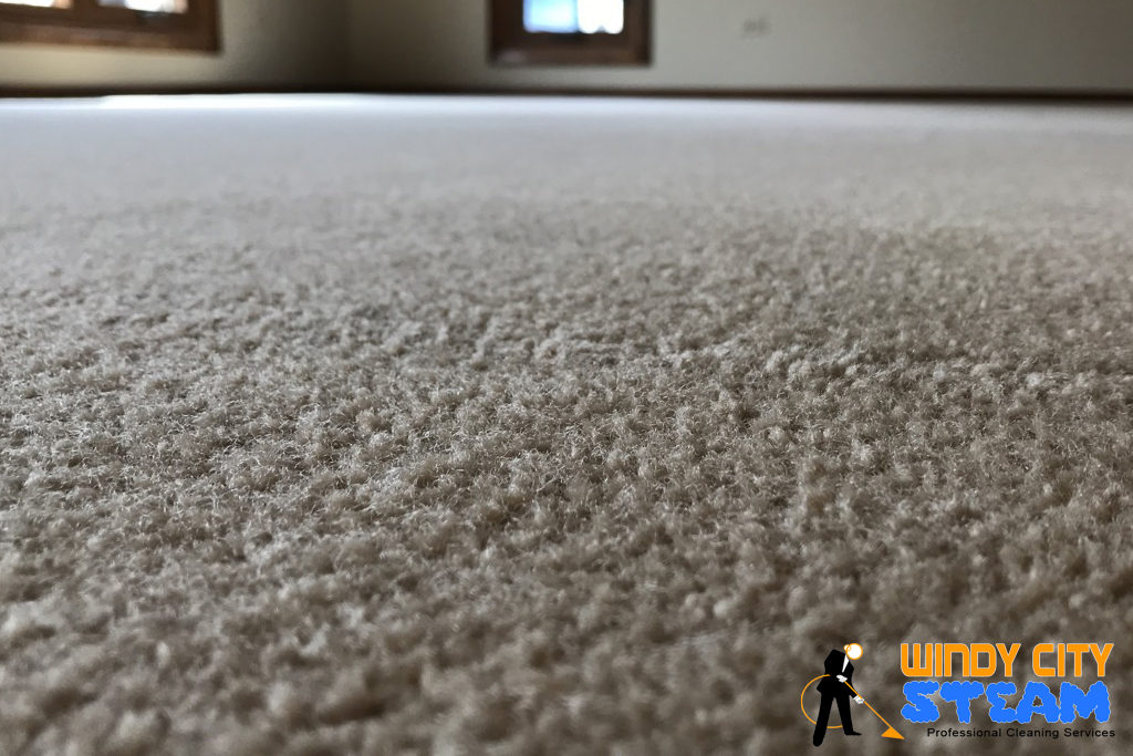 carpet cleaning Addison, IL