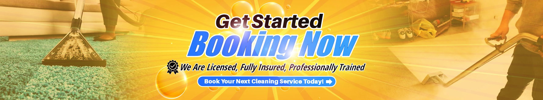 Book Windy City Steam Carpet & Upholstery Cleaning