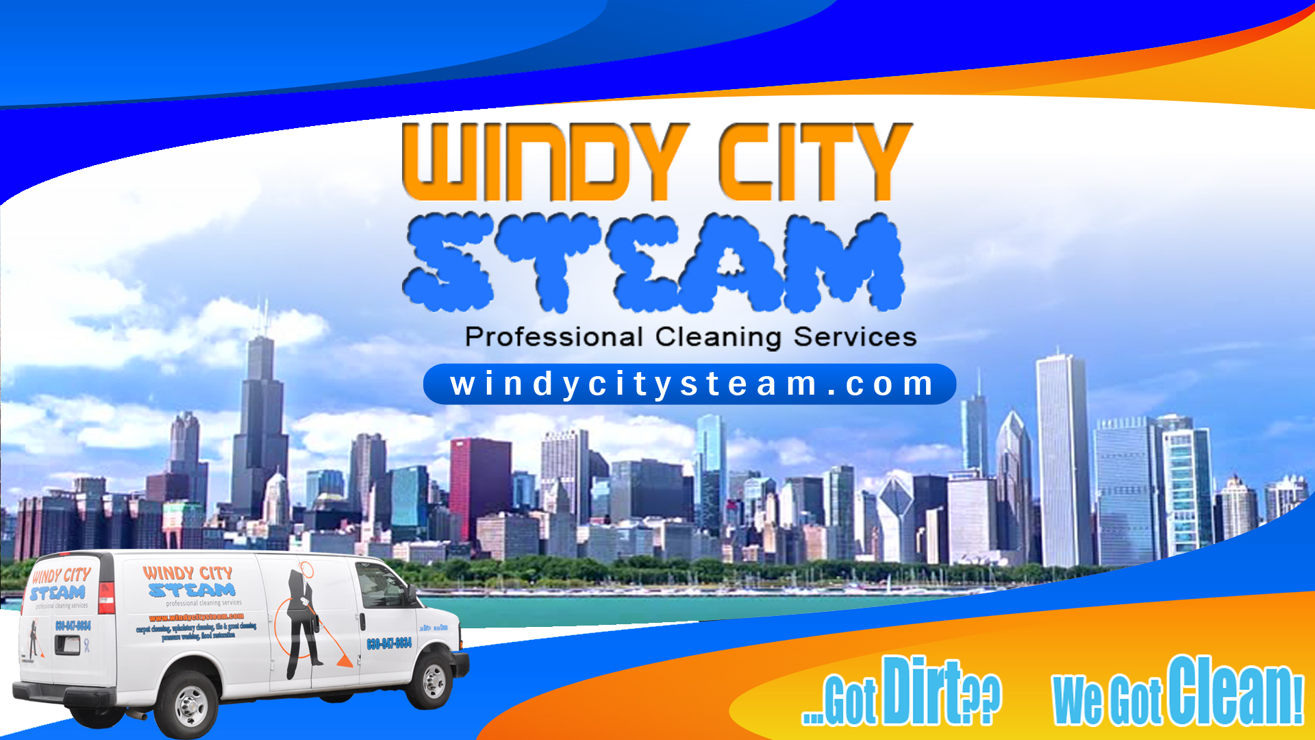 Carpet Cleaning In Addison Il Carpet Cleaners Windy