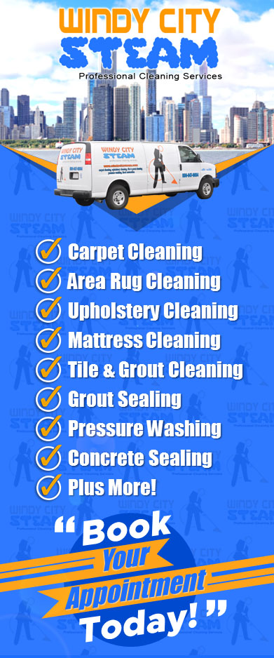 carpet cleaners cleaning carpet